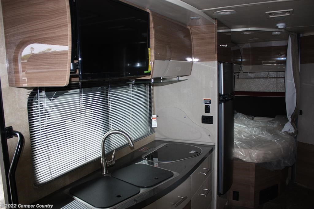 Luxury The ADCO 64861 Winnebago Class C RV Cover Fits ViewNavion Models With  Tear On The Stress Points That Come In Contact With The RV This Cover Can Work With Air Conditioners, Vents, And Other Roof Mounted Accessories Storage