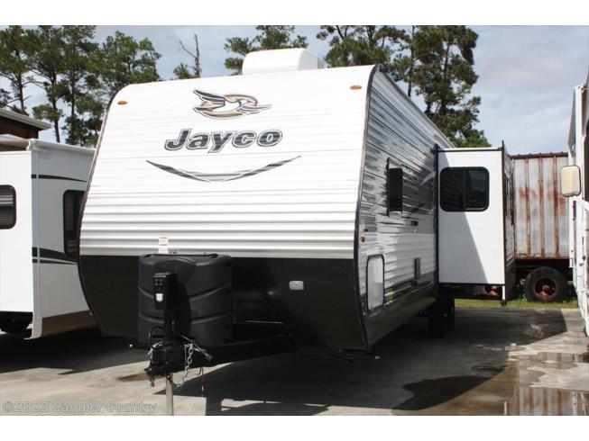 Extra Space Storage In Myrtle Beach South Carolina