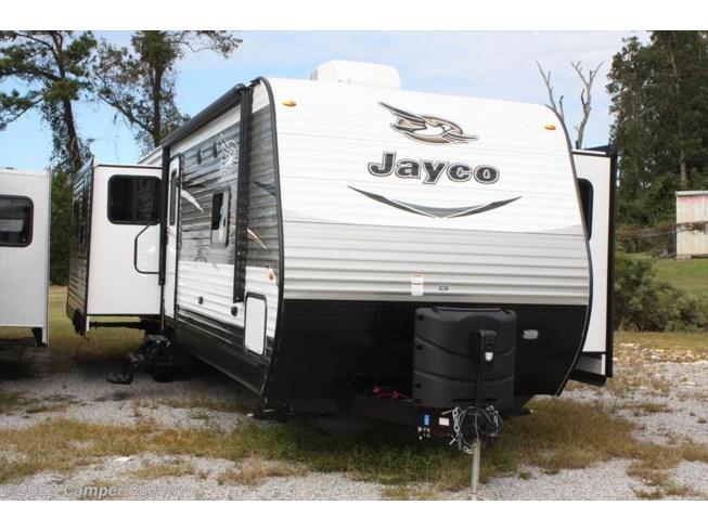 Popular  238RK Travel Trailer At Campers Inn  Myrtle Beach SC  21861