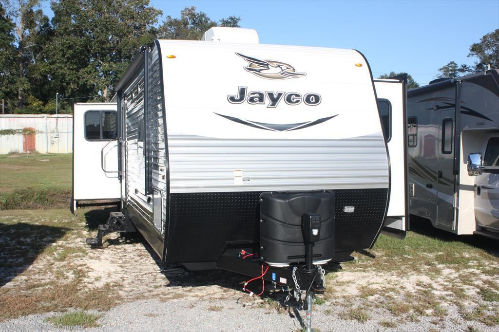 Fantastic  Lite 31RLS Travel Trailer At Campers Inn  Myrtle Beach SC  12421B