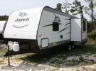 2017 Jayco Jay Flight SLX 245RLSW