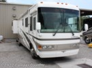 2002 National RV Tradewinds 390LE