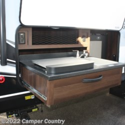 Camper Country 2019 White Hawk 32BHS  Travel Trailer by Jayco | Myrtle Beach, South Carolina