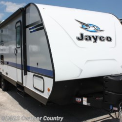 New 2019 Jayco Jay Feather 27RL For Sale by Camper Country available in Myrtle Beach, South Carolina