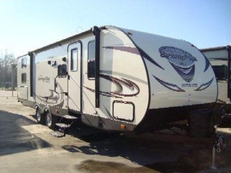 New 2016 Forest River Wildwood Heritage Glen 29BH For Sale by Camperland Trailer  Sales available in. Forest River Rv Dealer Conroe Tx   makitaserviciopanama com