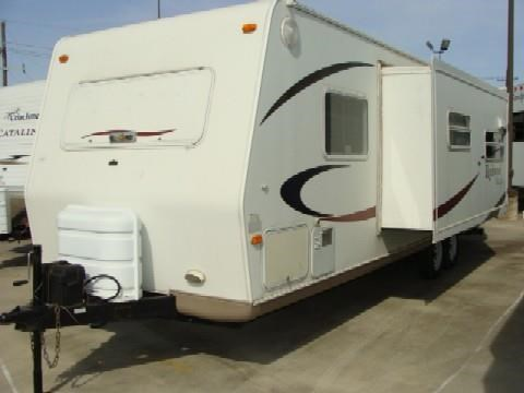 Camperland Trailer Sales 2006 Rockwood 2601S Travel Trailer by Forest River  Conroe Texas  3156 2006. Forest River Motorhome Dealer Conroe Tx   designaglowpapershop com