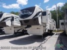 2016 Heartland RV Big Country 3650 RL