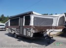 2017 Forest River Rockwood Premier 2716G