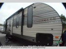 2016 Forest River Cherokee 274RK