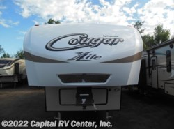 New 2017  Keystone Cougar XLite 29RLI by Keystone from Capital RV Center, Inc. in Bismarck, ND