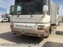 Used 2000 Newmar Dutch Star 3865 available in Bismarck, North Dakota