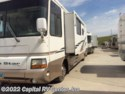 2000 Newmar Dutch Star 3865 - Used Diesel Pusher For Sale by Capital RV Center, Inc. in Bismarck, North Dakota