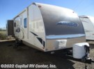 2014 Heartland RV Wilderness WD 3175RE