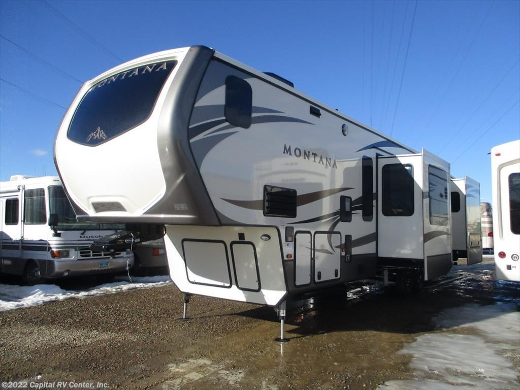 Nada Rv Trailer Guide Top Car Models And Price 2019 2020