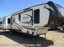 Used 2016  Heartland RV ElkRidge 39MBHS by Heartland RV from Capital RV Center, Inc. in Bismarck, ND