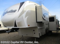 New 2017  Grand Design Reflection 29RS by Grand Design from Capital RV Center, Inc. in Bismarck, ND