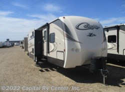 New 2017  Keystone Cougar XLite 33RBI by Keystone from Capital RV Center, Inc. in Bismarck, ND