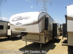 New 2017  Keystone Cougar XLite 28SGS by Keystone from Capital RV Center, Inc. in Bismarck, ND