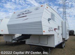 Used 2004  Jayco Jay Flight 265BHS by Jayco from Capital RV Center, Inc. in Bismarck, ND