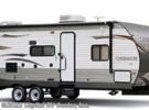 2013 Forest River Cherokee T284BH