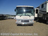 1994 National RV Sea Breeze 28