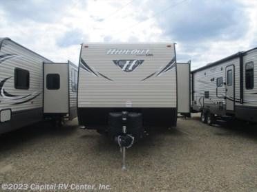 New Rvs For Sale North Dakota Rv Dealership