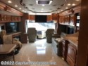 2013 Tiffin Allegro Bus 40 QBP - Used Diesel Pusher For Sale by Capital RV Center, Inc. in Bismarck, North Dakota