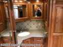 2013 Allegro Bus 40 QBP by Tiffin from Capital RV Center, Inc. in Bismarck, North Dakota