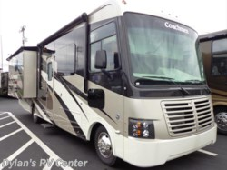 2015 Coachmen Pursuit 33 BHP