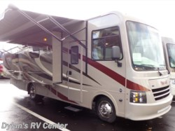 2015 Coachmen Pursuit 27 KBP