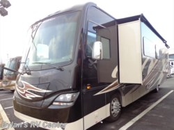 2015 Coachmen Cross Country 404RB