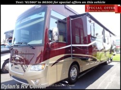 2015 Newmar Dutch Star 4369