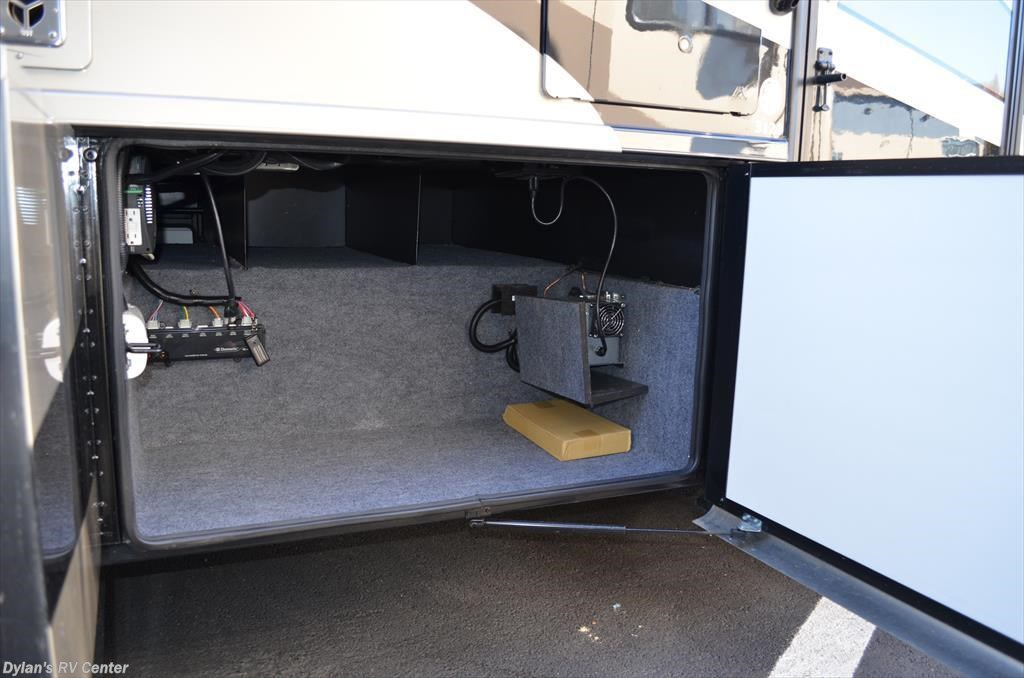 2016 newmar rv bay star 3124 for sale in sewell nj 08080 for Kitchen cabinets 08080