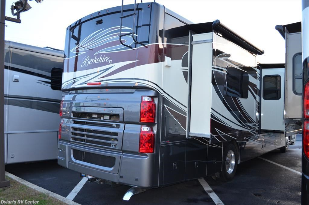 2017 forest river rv berkshire xl 40a for sale in sewell for Old ben franklin motors oak ridge