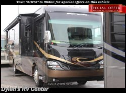 New 2017  Sportscoach Cross Country 407FW by Sportscoach from Dylans RV Center in Sewell, NJ