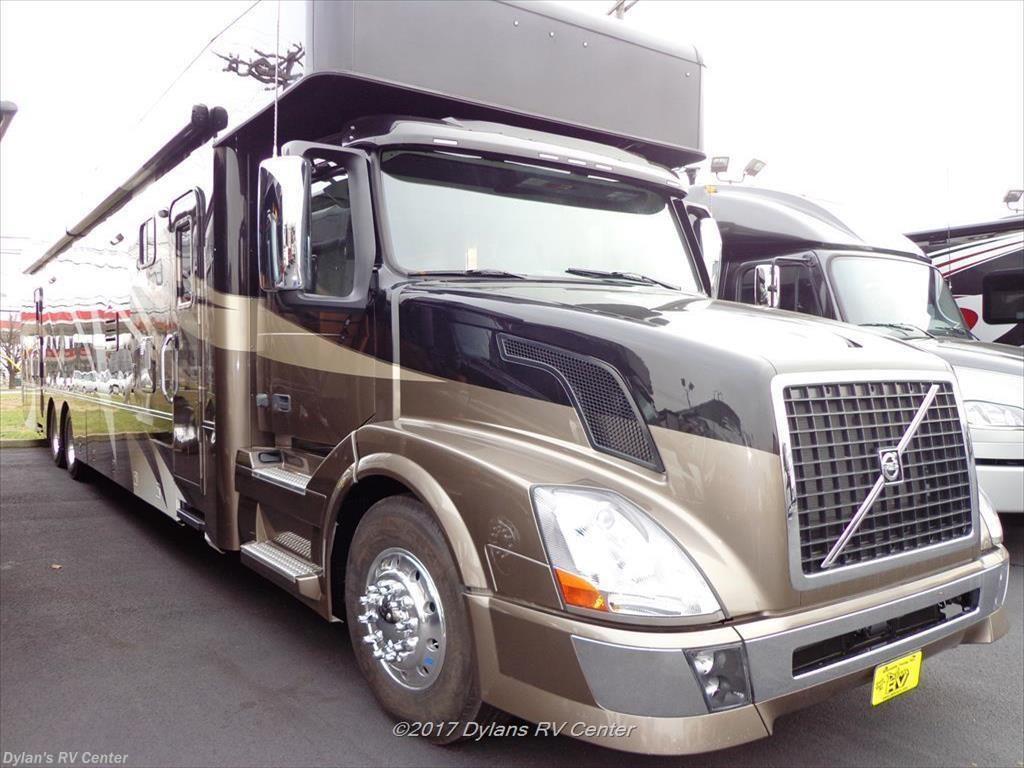 2018 show hauler rv garagecoach 18 39 6 garage for sale in for Garage motorhomes