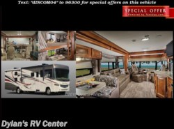 New 2017  Georgetown Standard 30X3 by Georgetown from Dylans RV Center in Sewell, NJ