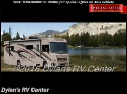 New 2017  Georgetown Standard GT3 24W by Georgetown from Dylans RV Center in Sewell, NJ