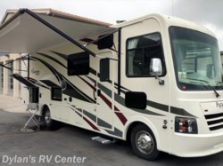 2018 Coachmen Pursuit 29SS