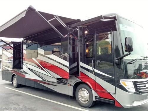 New Jersey Rv Dealer Motorhomes Nj Rvs Motorhome For Sale