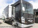2018 Coachmen Sportscoach 404RB