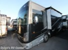 2018 Coachmen Sportscoach 407FW BATH & A HALF