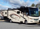 2017 Forest River Georgetown 5 Series GT5 31R5