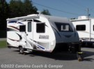 2016 Lance  Travel Trailers 1575