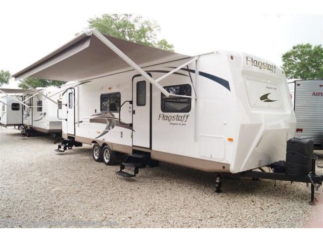 Fantastic Motorhome  26000 Perkinston Ms  RV RVs For Sale  Pensacola FL
