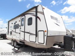 2017 Forest River Rockwood 2504S