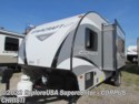 2018 Starcraft Comet 17UDS - New Travel Trailer For Sale by CCRV, LLC Home of the Lifetime Warranty in Corpus Christi, Texas