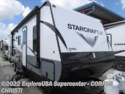 New 2019 Starcraft Launch 27BHU available in Corpus Christi, Texas