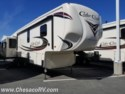 New 2018 Forest River Silverback 37MBH available in Joppa, Maryland