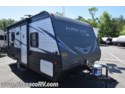 New 2019 Dutchmen Aspen Trail 1800RB available in Joppa, Maryland